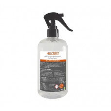 500ml Antibac Surface Spray