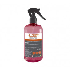 500ml Disinfectant Spray