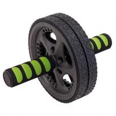 Ab Trainer Wheel