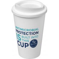Antimicrobial Americano Mug