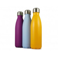 AntiBug Thermal Bottle