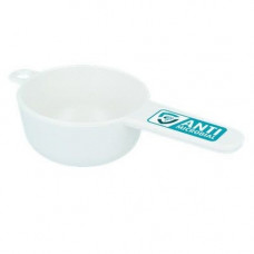 Antimicrobial Scoop