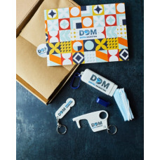 Antimicrobial Gift Set