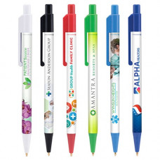 Astaire Antimicrobial Ballpen