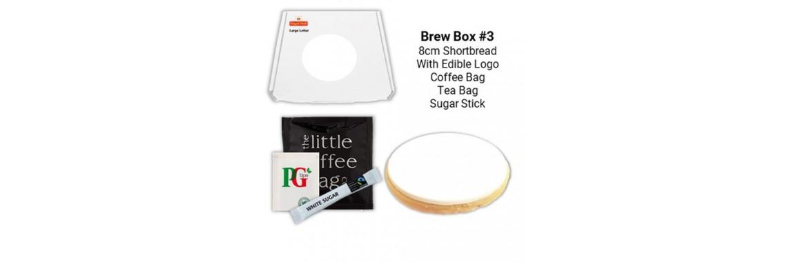Brew Box