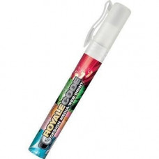 Cylindrical Hand Sanitiser Spray