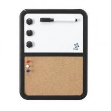 DuoMemo Whiteboard