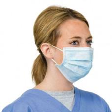 EN14683 Mask Type IIR