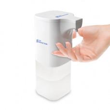 Contactless Hand Sanitiser Dispenser