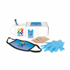 Hygiene Box - Premium