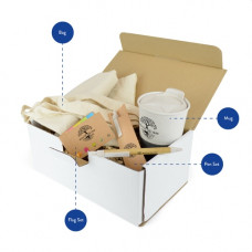 Eco Gift Pack