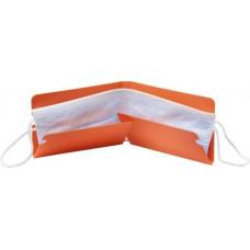 Fold Up Mask Wallet