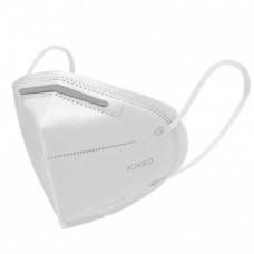 Standard N95 Face Mask