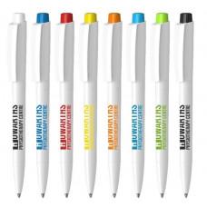 Zeno Anti Bac Pen